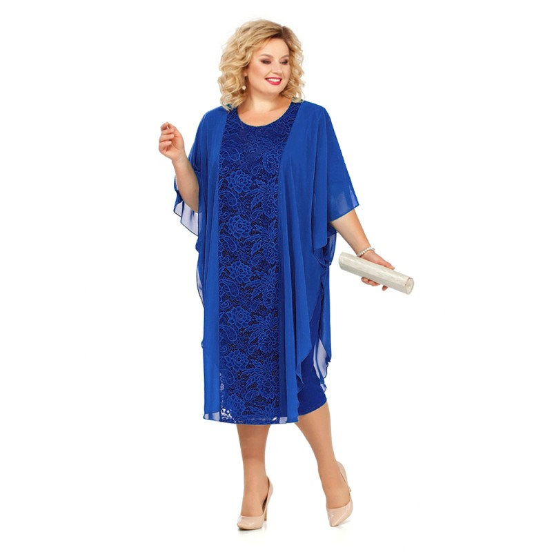 Plus Size Lace Mother Of The Bride Dresses 2020 Wedding Party Gown Tea Length Robe Mere,Wedding Night Dress For Bride