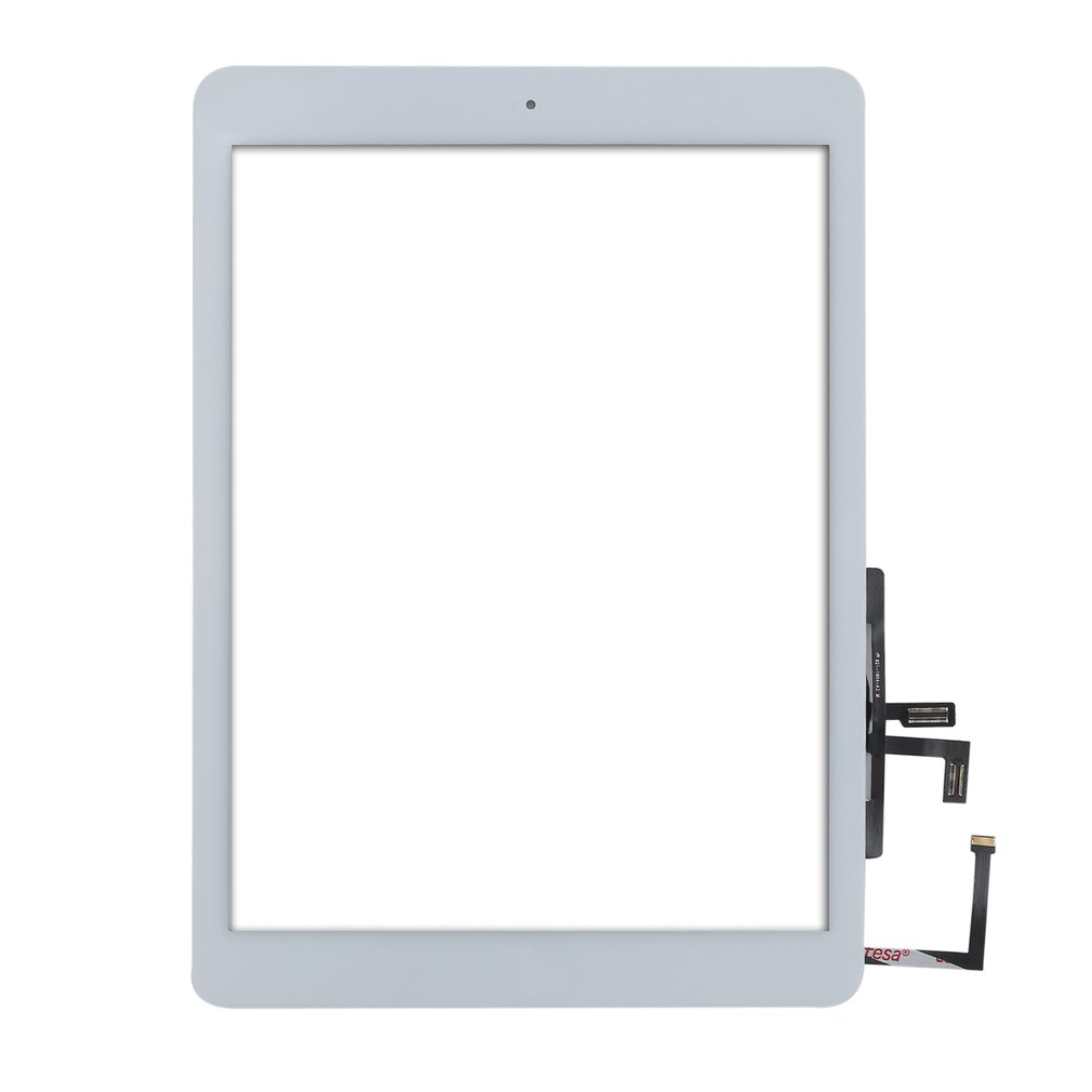 Tablet PC Replacement For Apple For <font><b>iPad</b></font> Air 1st Portable Tablet Touch <font><b>Screen</b></font> Digitizer Durable Replacement <font><b>Display</b></font> Module image