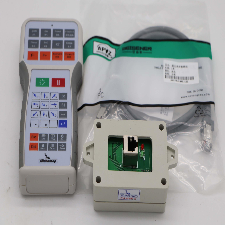 START Remote Controller RFM1