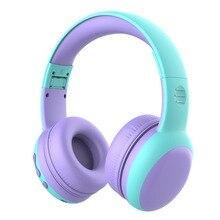 핸즈프리 스테레오 대형 Headfone Casque 오디오 블루투스 헤드셋 큰 이어폰 무선 무선 헤드폰 샤오미