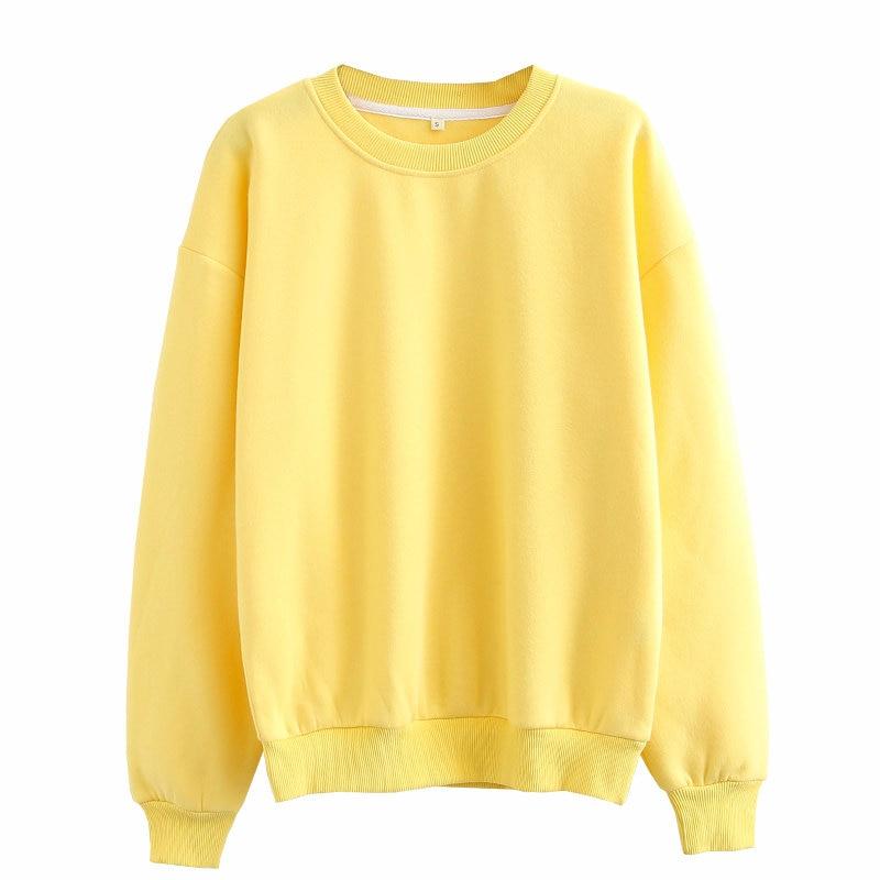 6L20-yellow