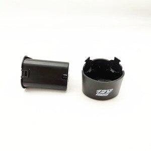 Image 5 - Furadeira elétrica de mão 3s bms li ion 12.6v 18650, pcb com caixa de armazenamento, acessórios para kit de broca de mão chave de fenda elétrica,