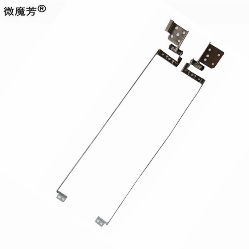 NEW L/&R LCD Hinges For Toshiba Satellite C870 C875 C870D C875D L870 L875 S875