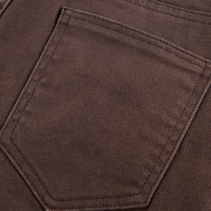 Brown Jeans (9)