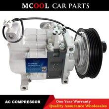 Высокое качество для компрессора переменного тока mazda 3 13
