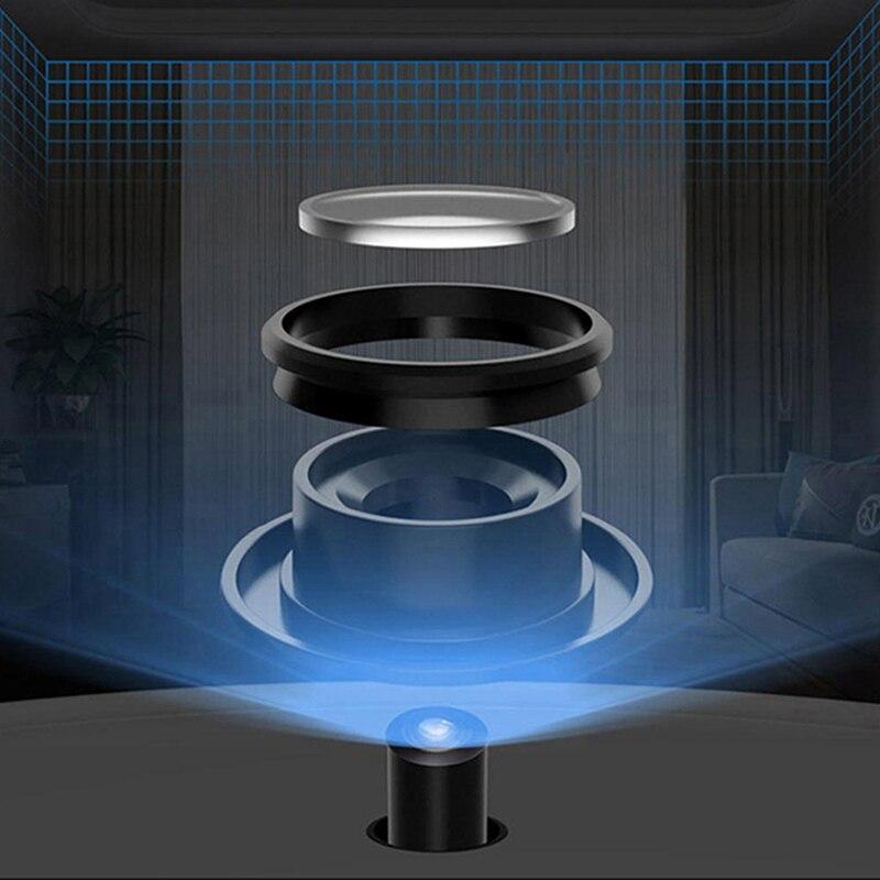 Xiaomi Mijia Roboter Vakuum Reiniger Hause Automatische Kehren Staub Sterilisieren Geplant Wifi Staubsauger 1C Original