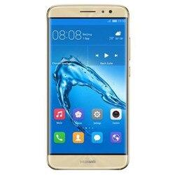Huawei nova plus Dual SIM gold