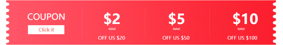 Номерные знаки США Дорожная карта 66 Ретро винтажный жестяной