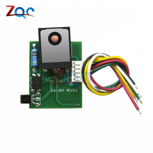 LCD TV Switching Power Supply Module Universal 12 inch  to 46 inch Step Down Power Supply Board for 46-inch LCD Screen CA-901
