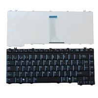 NEUE Spanisch für TOSHIBA Satellite A200 A205 A210 A215 A300 M200 M205 M300 M305 L300 L305 SP laptop Tastatur