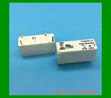 T75S1D112-24 T75S1D112 24VDC 8A/250VAC