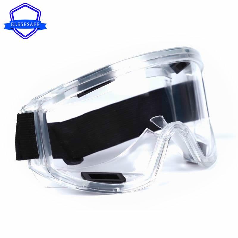 Купить защитные ударопрочные очки на Алиэкспресс