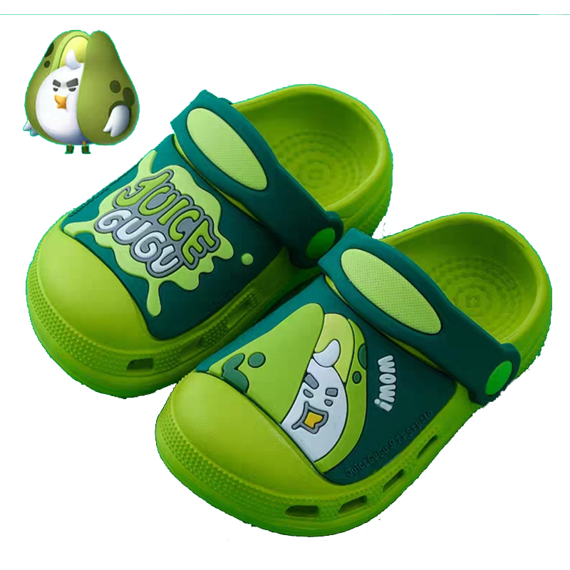 BOYS KIDS CHIDREN BABY MULES CROCKS SANDALS CLOGS TODDLERS SLIPPERS  CAVE SHOES EU20 21 22 23 24 25 26 27 28 29 30 31 32 33