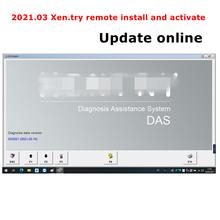 2021.03 mais recente versão xen. try software instalar e ativação remoto win10 64bit vediamo dts mocano epc wis mb estrela sd c4/c5/c6