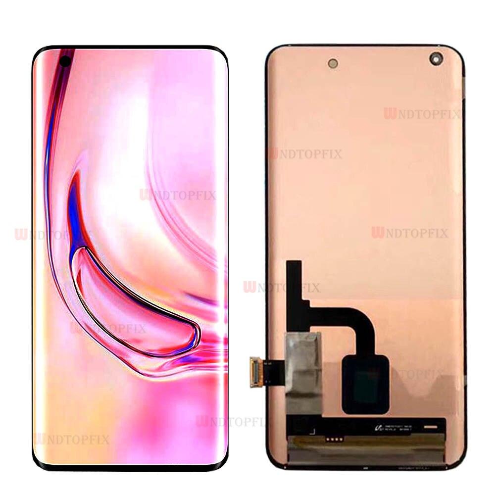 Mi 10 Pro 5G LCD