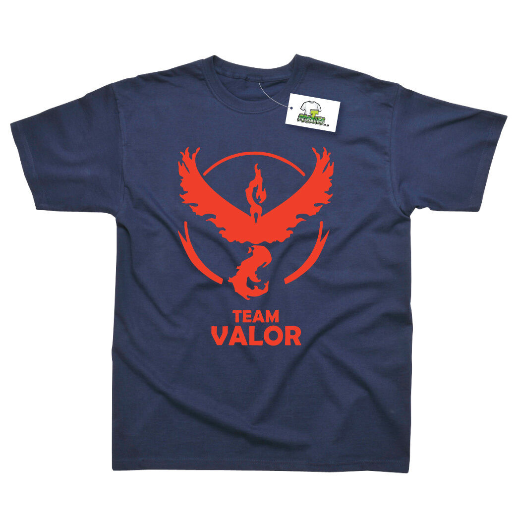 team-valor-inspired-by-font-b-pokemon-b-font-go-printed-t-shirt