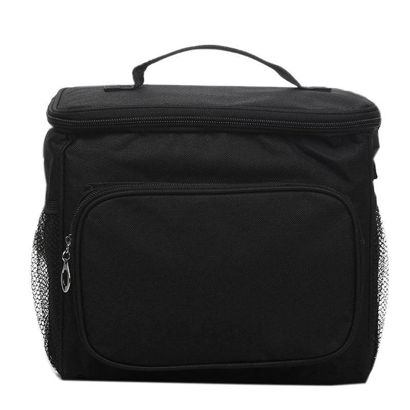 Изоляционная сумка для пикника, сумка-холодильник для походов