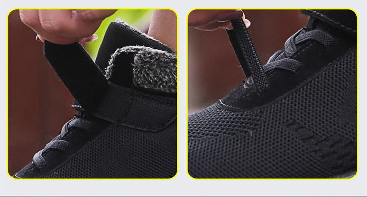 women sneakers winter (8)