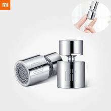Xiaomi dabai Регулируемый смеситель с защитой от брызг удлинитель
