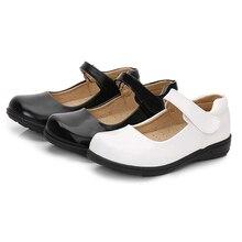 Shoes Sandals Girls' Princess Sweet Single
