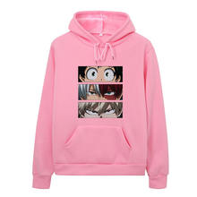 Hot my hero academia hoodies  women plus size all might cosplay