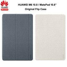 Original huawei mediapad m6 10.8 polegada matepad 10.8