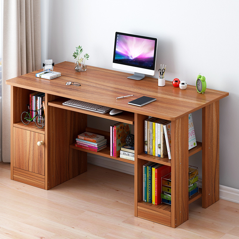 Computer Table Minimalist Modern Desk Economical Desktop Table Household Bedroom Small Table Students Writing Desk