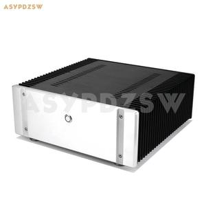 Image 1 - ZEROZONE LDO 10AX2 High Curren 2 Way HIFI Linear power supply DC 12V+19V 10A