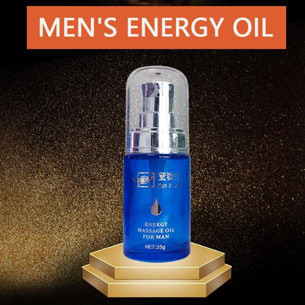 Man Delay Delay Ejaculation Lubricant Spray Male Powerful Longer Lasting Prevent Premature Ejaculation Safe Sexual Penis Spray in Vibrators from Beauty Health