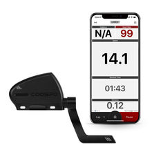 New CooSpo Bicycle Speed And Cadence Dual Sensor Wireless Bluetooth 5.0 ANT+ Ipx67 Waterproof For Wahoo ZWIFT Garmin etrex 30x