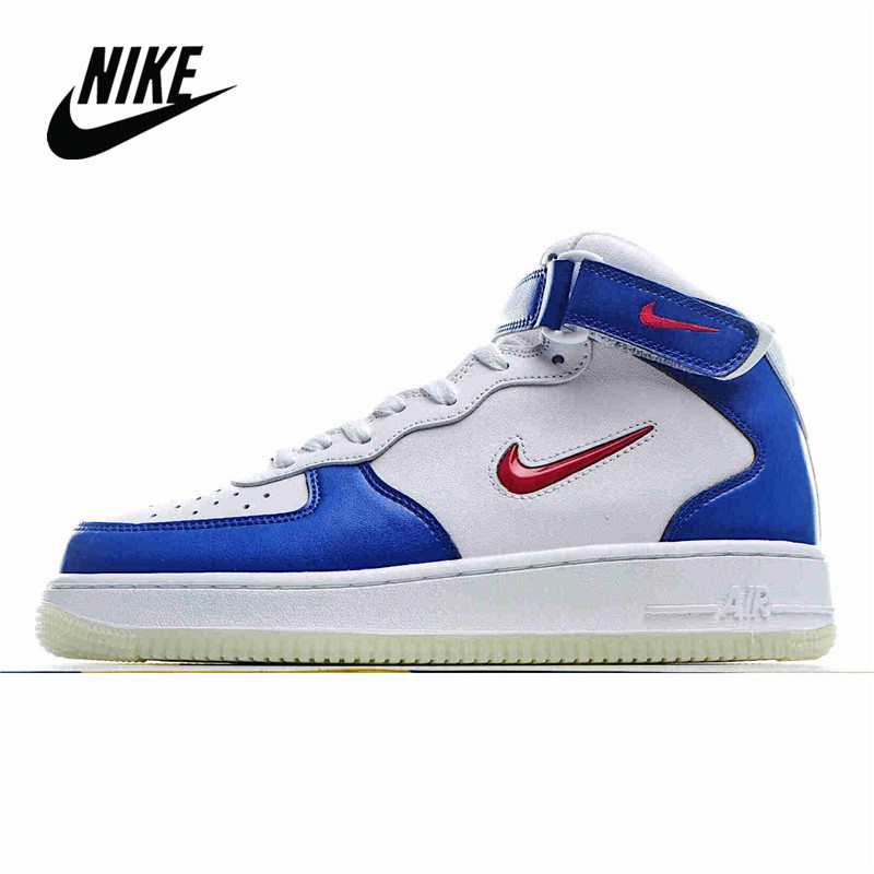 air force 1 homme 40