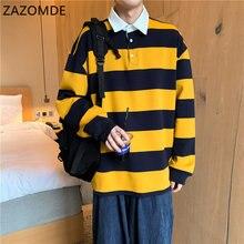 Zazomde осенние пижамы для мальчиков с длинными рукавами в стиле
