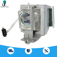 цена на Projector Lamp NP36LP fit for NEC NP-VE303/NP-VE303X/NP40LP/VE303/VE303X Projector high quality