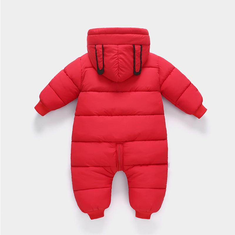 Inverno Vestiti Ragazze Con