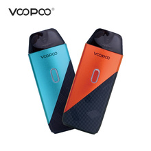 In Stock VOOPOO FIND Trio Pod Vape Kit 1200mAh Built-in Battery 3ml Cartridge 0.8/1.2ohm M-PnP Coils Electronic Cigarette Vape цена
