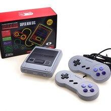 620/621 jogos infância retro mini clássico 4k tv av/hdmi-compatível com 8 bits console de jogos de vídeo handheld jogador presente pk 600