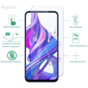 Закаленное стекло 9H для Huawei P30 P40 Lite P20 P Smart 2019, защита экрана, защитное стекло на Mate Honor 30 20 10 Lite 8X 9 9X