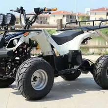Moto électrique ATV Buggy de plage électrique véhicule tout Terrain