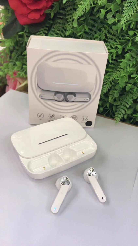 GOTACC PRO BE36 bluetooth гарнитура Беспроводные наушники BE-36 с зарядным устройством наушники для телефонов bluetooth
