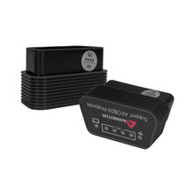 WIFI OBD для BMW E39 E46 E60 E61 E90 E91 E34 E30 E36 F10 F20 F30 ELM327 Wifi OBD2 сканер подходит для Android IOS OBD2 диагностический инструмент