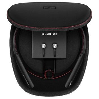 Momentum In-Ear Wireless Bluetooth Earphone Noise Canceling Earbuds NFC Headphone Sport Headset For IPhone/Samsung