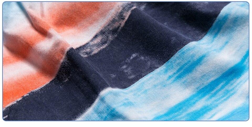 bermudas calções de banho para homens shorts boxers masculino