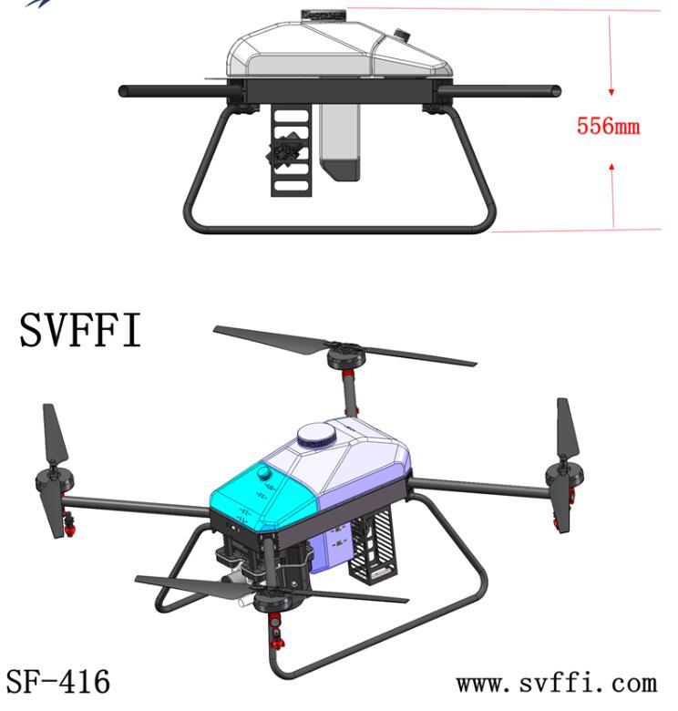 SF-4165