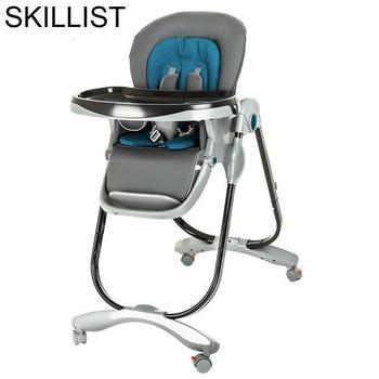 Sandalyeler Stool Stoelen Sillon Sedie Bambini Pouf Child Baby Cadeira silla Fauteuil Enfant Kids Furniture Children Chair