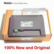 MT6103iP MT8102iP MT6071iP MT8071iP TK6071iP MT8051iP TK8071iP TK6051iP Frete grátis Original Novo