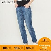 SELECTED Men Jeans M