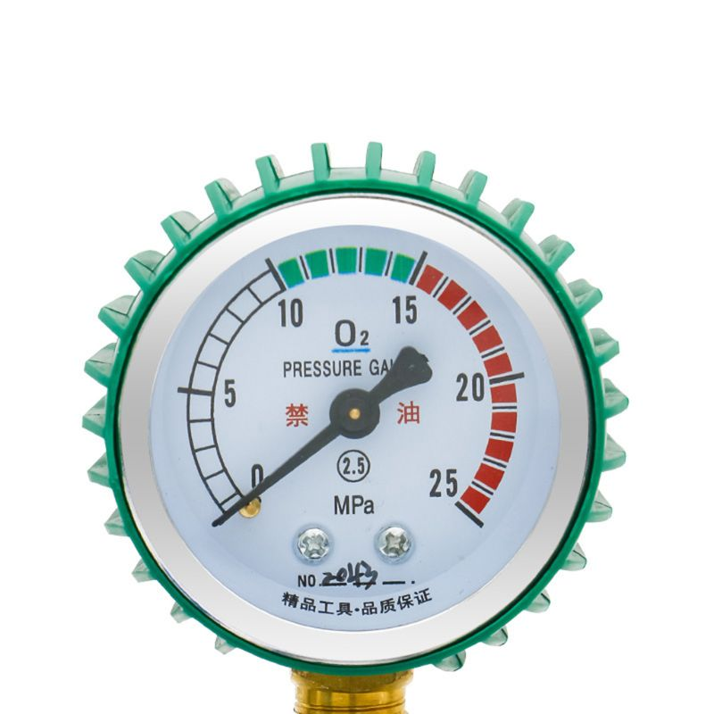 Cheap Reguladores de pressão