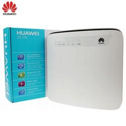Odblokowany cat6 300 mb/s Huawei e5186 E5186s-22 4g LTE bezprzewodowy router 4g wifi dongle mobilny hotspot 4g 3g cpe