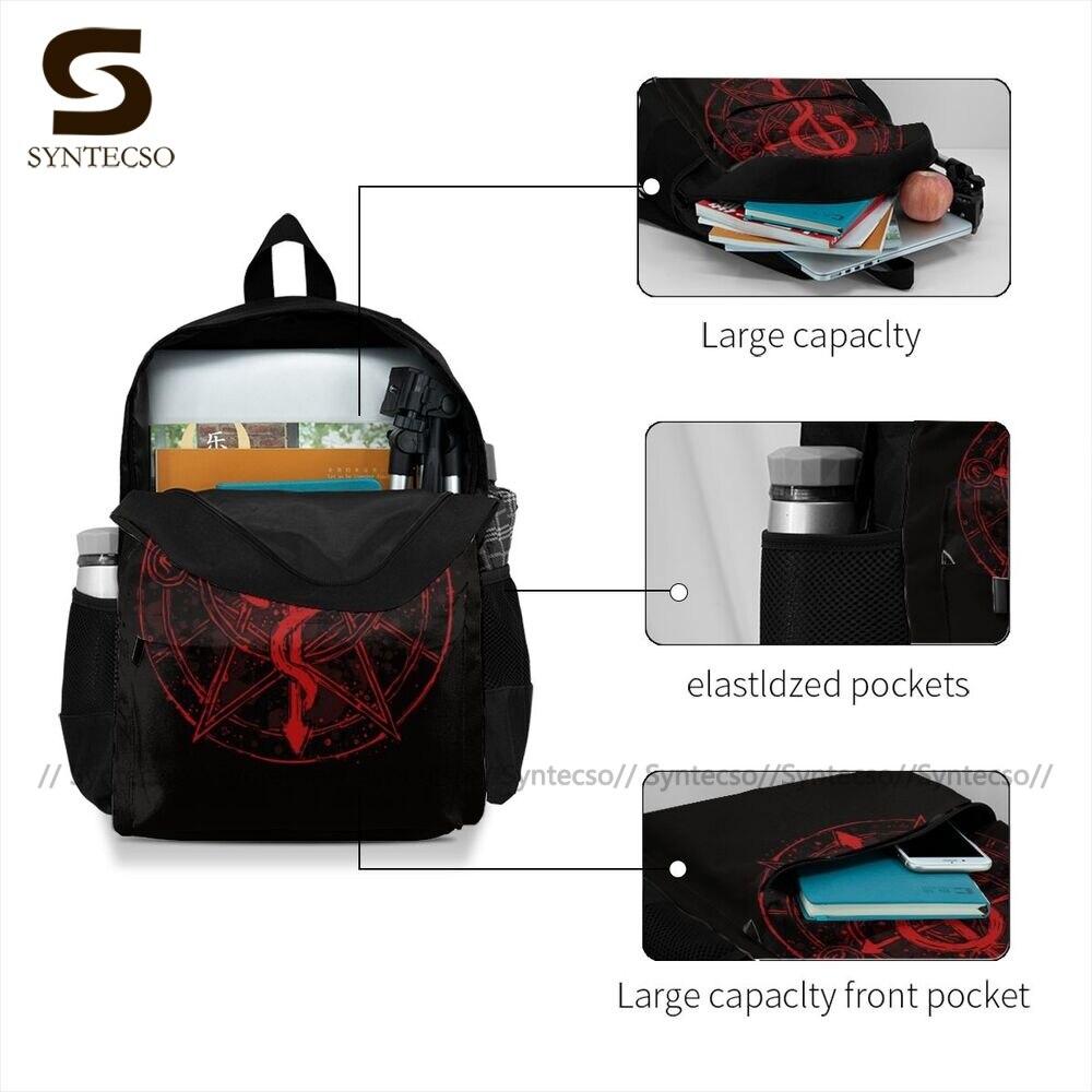 Ha147458549a54148b89f0ca963eafeb4p - Anime Backpacks