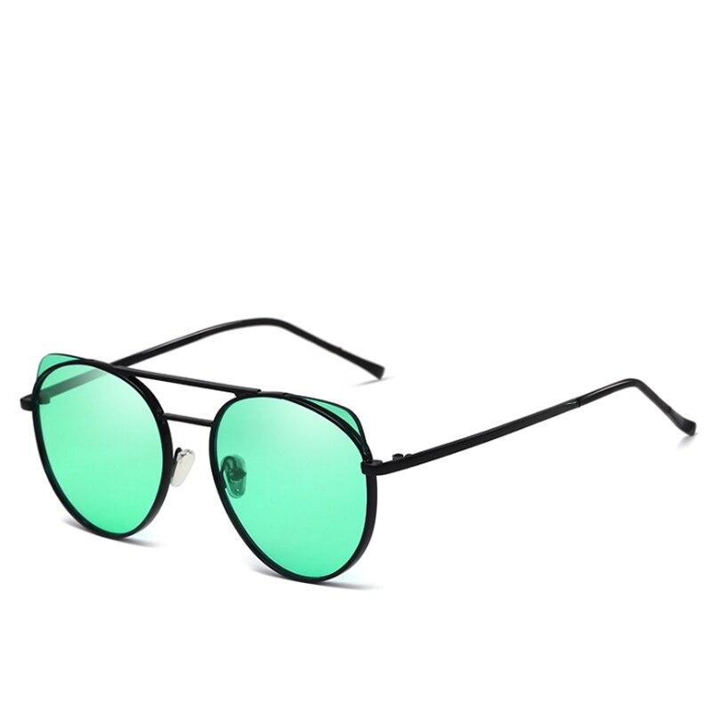 Мужские Ретро поляризационные солнцезащитные очки для вождения, винтажные очки, металлические очки для рыбалки, солнцезащитные очки для женщин, UV400, xf23